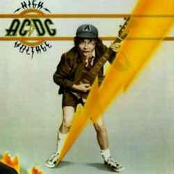 Descargar AC DC High Voltage 1975 MEGA