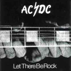 Descargar AC DC Let There Be Rock 1977 MEGA