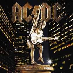 Descargar AC DC Stiff Upper Lip 2000 MEGA