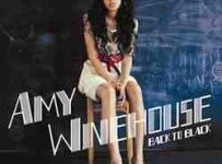 descargar-amy-winehouse-back-to-black-2006-mega