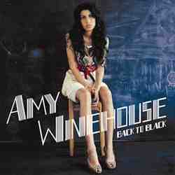 Descargar Amy Winehouse Back To Black Mega