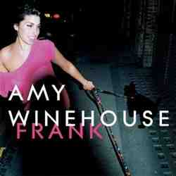 Descargar Amy Winehouse Frank 2003 Mega