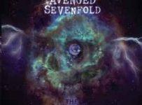descargar-avenged-sevenfold-the-stage-mega-full-album-2016