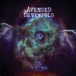 Avenged Sevenfold The Stage Mp3 Descargar Mega