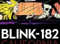 descargar-blink-182-california-2016-mega