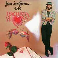 descargar juan luis guerra bachata rosa 1991 mega