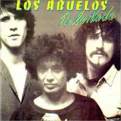Descargar Los Abuelos de la Nada 1982 MEGA