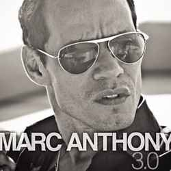 Descargar Marc Anthony 3.0 2013 MEGA
