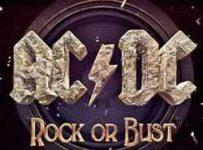 Descargar AC DC Rock or Bust 2014 MEGA