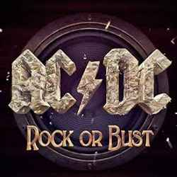 Descargar AC DC Rock or Bust 2014 MEGA