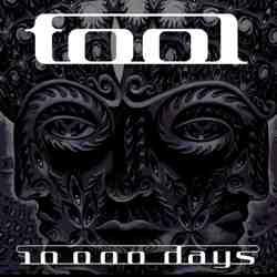 Descargar Tool 10,000 Days 2006 MEGA