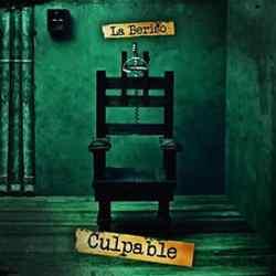 Descargar La Beriso Culpable 2009 Mega