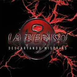 Descargar La Beriso Descartando Miserias 2006 Mega