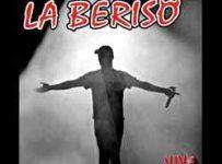 descargar-la-beriso-vivo-por-la-gloria-2014-mega