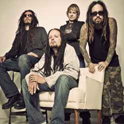 Korn Discografia Completa 1 Link