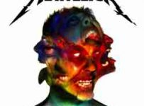 metallica-hardwired-mega-album-2016