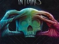 descargar-in-flames-battles-download-mega-2016