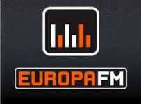 descargar-europa-fm-2016-download