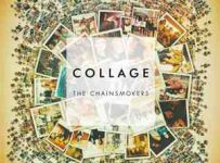 descargar-the-chainsmokers-collage-download-2016