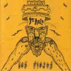 Descargar 3er arco 1996 MEGA
