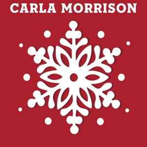 Carla Morrison La Niña del Tambor Descargar Mp3 Mega