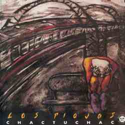 Descargar Chactuchac 1993 MEGA