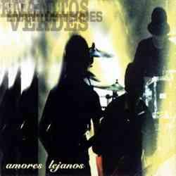 Descargar Enanitos Verdes Amores Lejanos 2002 MEGA