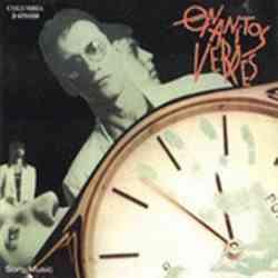 Descargar Enanitos Verdes Contra Reloj 1986 MEGA