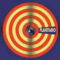 Descargar Enanitos Verdes Planetario 1997 MEGA
