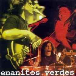 Descargar Enanitos Verdes Tracción Acústica 1998 MEGA