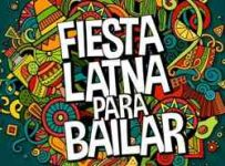 descargar-fiesta-latina-para-bailar-cd-2016-mp3-mega
