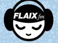 descargar-flaix-fm-winter-2017-mega-mp3-cd-download