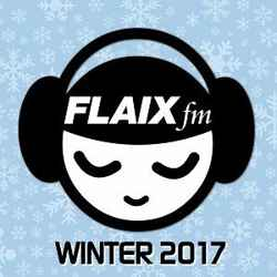 Flaix FM Winter 2017 Descargar Mega