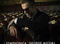 descargar-george-michael-symphonica-2014-mega