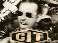 descargar-git-distorsion-1992-mega