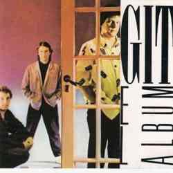 Descargar Git El Album 1987 Mega