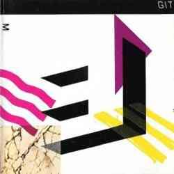 Descargar Git Volumen 3 1986 MEGA