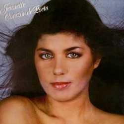 Descargar Jeanette Corazon de Poeta 1981 MEGA