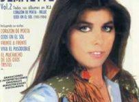 descargar-jeanette-grabaciones-1981-a-1984-mega