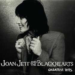 Descargar Joan Jett Greatest Hits 2010 Mega
