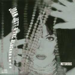 Descargar Joan Jett Notorious 1991 Mega