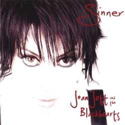 Descargar Joan Jett Sinner 2006 Mega
