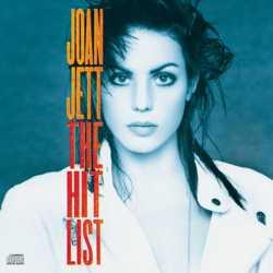 Descargar Joan Jett The Hit List 1990 Mega
