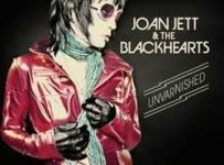 descargar-joan-jett-unvarnished-2013-mega