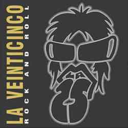 Descargar La 25 Rock And Roll 2001 Mega