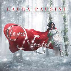 Laura Pausini Laura Navidad Descargar Cd Mega