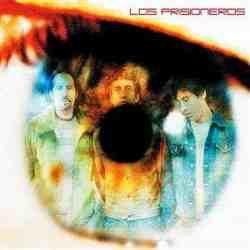 Descargar Los Prisioneros Los Prisioneros 2003 MEGA
