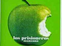 descargar-los-prisioneros-manzana-2004-mega