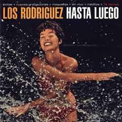 Descargar Los Rodriguez Hasta Luego 1996 MEGA