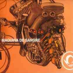 Descargar Máquina de sangre 2003 MEGA